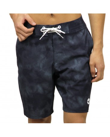 MENS CLASSIC FIT BOARDSHORTS