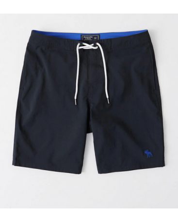 BOARD FIT SWIM SHORTS
